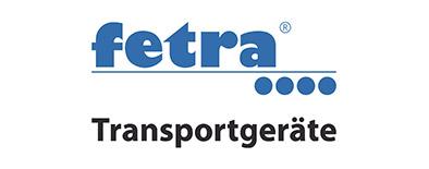 fetra Transportgeräte